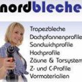 trapezblech