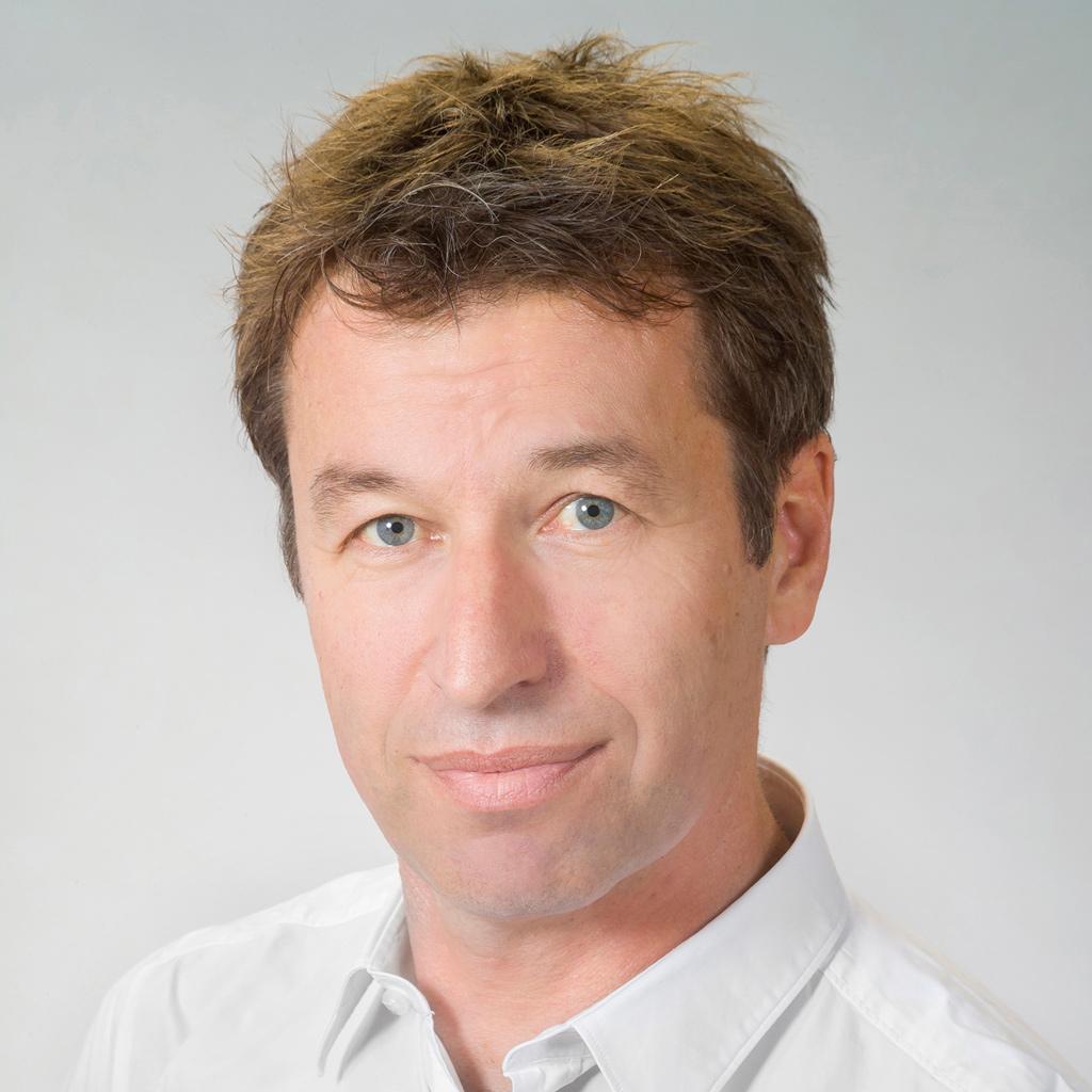 Michael Schützenhofer