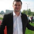 Nikolai Shulgin