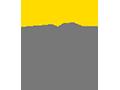 Logo EY