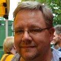 Michael Kupfer