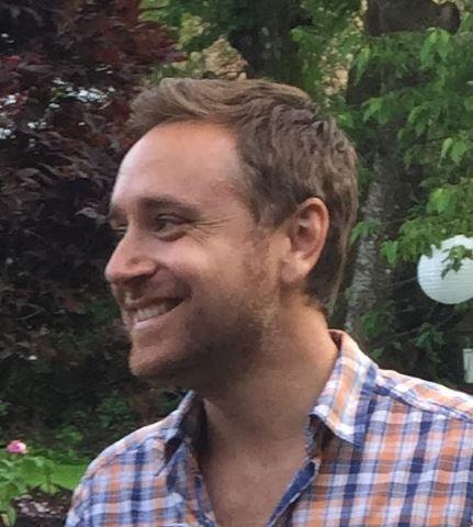Sebastian Sessler