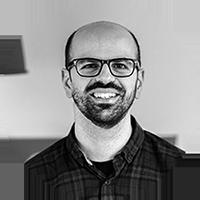 Print-Chefredakteur Luca Caracciolo