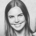 Alina Jordan