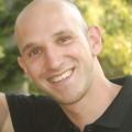 Christoph Batik