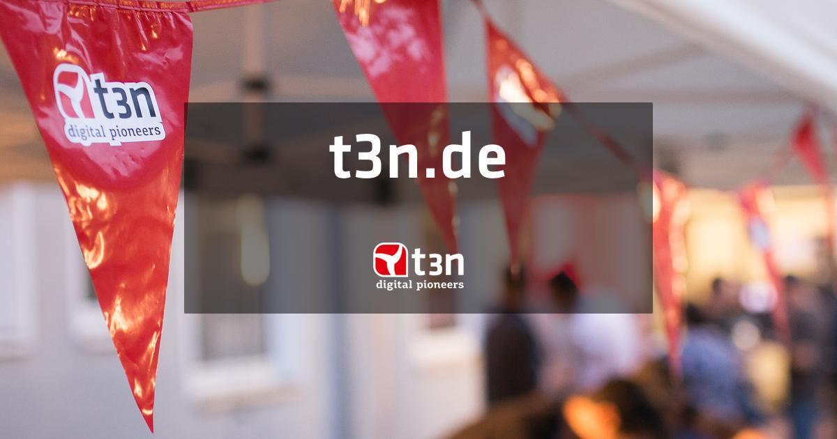 (c) T3n.de