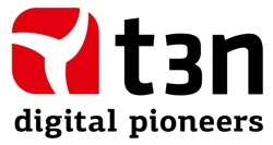Digitalpioneers bg weiss 250