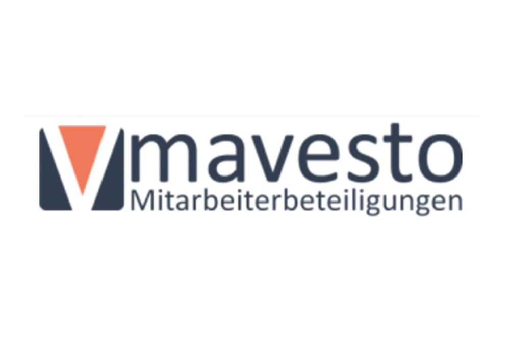 Mavesto