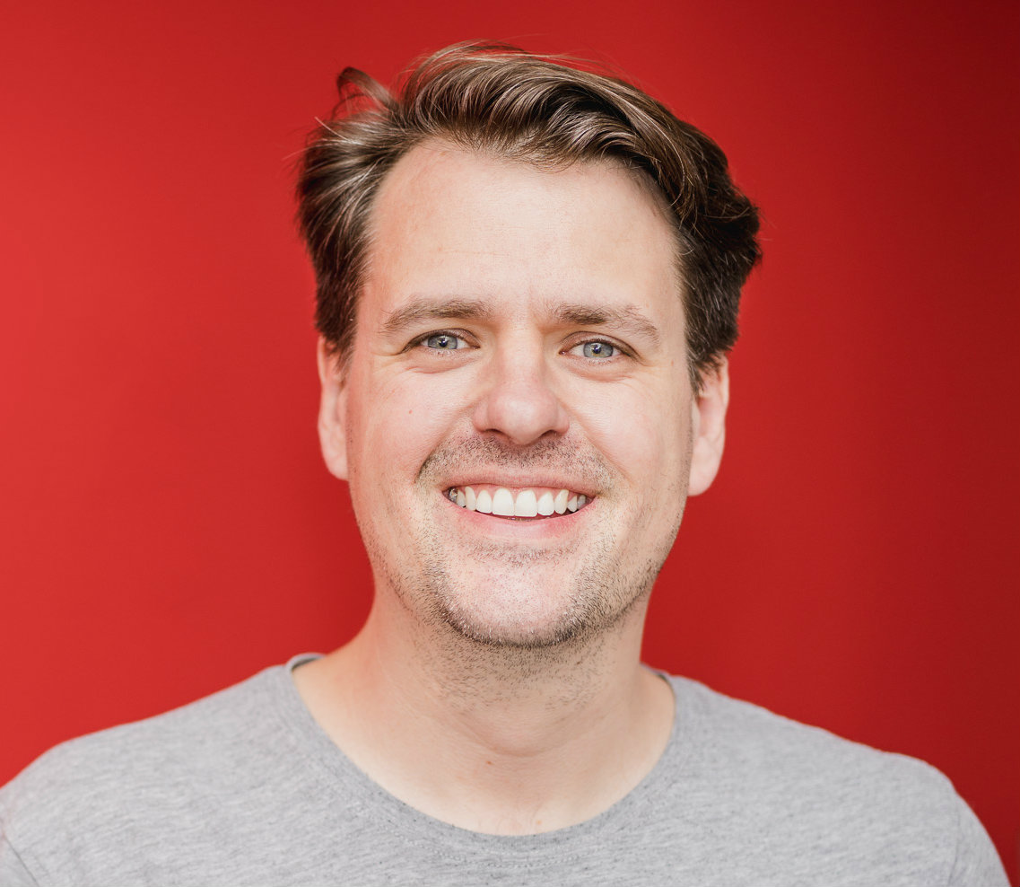 Stephan Dörner