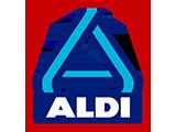 Adli Nord Logo