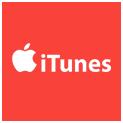 Abonnieren auf iTunes