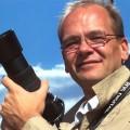 Matthias M. Meringer