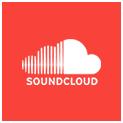 Abonnieren auf Soundcloud