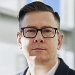 Peter Schöne