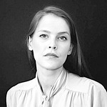 Katharina.Heckendorf