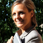 Anja Rütten