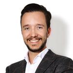 Mirko Kaufmann