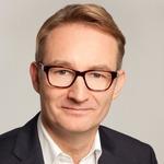 Joachim Haedke