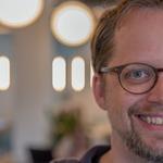 Philipp Dudek