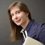 Ulrike Krumböck