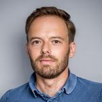 Martin Fritsche