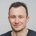 Ralf Kühnel