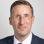 Lars Sommerfeldt