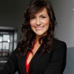 Claudia Berger