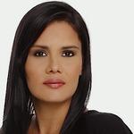 Viktoria Werner