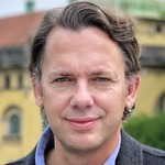 Jörg Marcus Horn