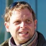 Markus Pooch