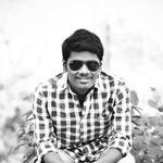 Shashi Teja