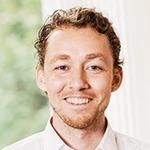Philipp Menzel