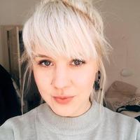 Kathrin Weßling