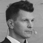 Lorenz Hilbig