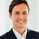 Dr. Stefan Sambol