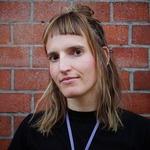 Kathrin Stoll