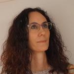 Belinda  Giljum-Schoch