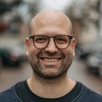 Arne Roock