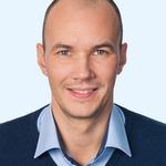 Bernd Schusky