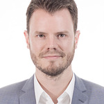 Bastian Diedrich