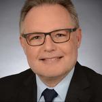 Dirk Roebers