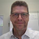 Stephan Schwenk
