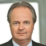 Dr. Marcus C. Zschaber