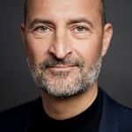 Marcel Derakhchan