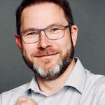 Matthias Montag