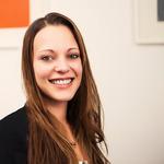 Jessica Schinhofen