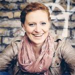 Lena Raschke