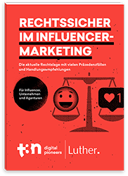 rechtssicher-im-influencer-marketing