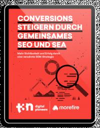 conversions-steigern-durch-gemeinsames-seo-und-sea